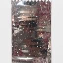 Пакет металл с рисунком 40см/23см