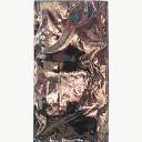 Пакет металл 37см/20см