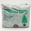 Почвогрунт для растений 5 литров