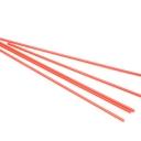 Палочки для шаров 37см.(100шт)
