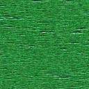 Креп металл (50см/2,5м)  804