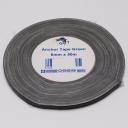 Скотч Анкор (Anchor tape) (6мм/50м)
