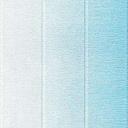 Креп переход (50см/2,5м) 600/2