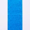 Рукав 35/80 металл с рисунком