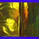 Пакет голография 70см/50см