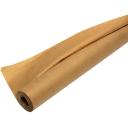 Бумага крафт коричневый 70см/10м