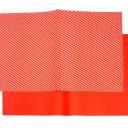Лист бумаги с рис 50/70см (10листов)