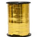 Катушка металлизированная 0,5см/250м