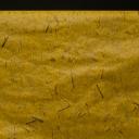 Рулон бумаги 70см