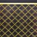 Рулон  70см цветной (паутинка 3-х цветная)