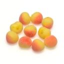 Персик 3см (10шт)
