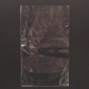 Пакет прозрачный 33/20см (50шт)
