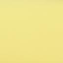 Фоамиран (60*70см/1мм) №  4 лимонный