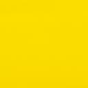 Фоамиран (60*70см/1мм) №  5 желтый