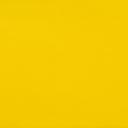 Фоамиран (60*70см/1мм) №  6 темно-желтый