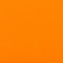 Фоамиран (60*70см/1мм) №  7 оранжевый