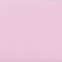 Фоамиран (60*70см/1мм) №  8 светло-розовый