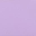 Фоамиран (60*70см/1мм) №10 сиреневый