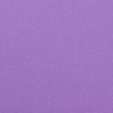 Фоамиран (60*70см/1мм) № 11 фиолетовый