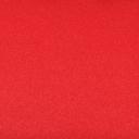 Фоамиран (60*70см/1мм) № 12 красный