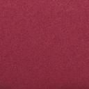Лист ЭВА (60*70см/1мм) № 13 темно-красный