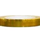 Лента металл 2см/50м