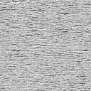 Креп металл (50см/2,5м)  802