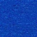 Креп металл (50см/2,5м)  805