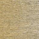 Креп металл (50см/2,5м) 802/3