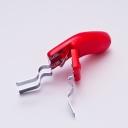 Шипосниматель для стеблей металлический