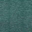 Креп простой (50см/2,5м) 560