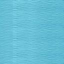 Креп простой (50см/2,5м) 556