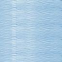 Креп простой (50см/2,5м) 559