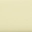 Фоамиран (60*70см/1мм) №  3 светло-лимонный