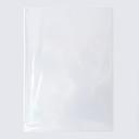 Пакет прозрачный 18/13см (100шт)