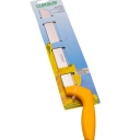Нож для пиафлора с длинным лезвием (28см)